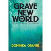 Grave New World: The Decline of the West in the Fiction of J.G. Ballard