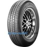 Bridgestone B 250 ( 195/65 R15 91H )