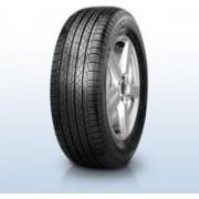 Anvelope Michelin Latitude Tour Hp Grnx 235/60R16 100H Vara