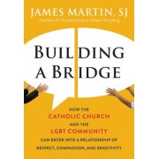 Building a Bridge: How the Catholic Church and the LGBT Community Can Enter Into a Relationship of Respect, Compassion, and Sensitivity, Hardcover