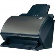 Scanner Microtek FileScan 3125C A4 ADF duplex