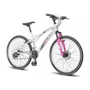 Bicikla EXPLORER SCOUT BLADE BLA265D1