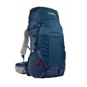 Thule Capstone Men Hiking Pack 40 l-es férfi túrahátizsák