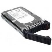 "HDD Server Lenovo 0C19502 1TB @7200rpm, SATA III, 3.5"", pentru ThinkServer TS140"