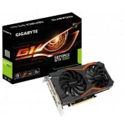 Gigabyte Nvidia GeForce GTX 1050 G1 Gaming 2GB Graphics Card