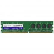 Memorie Adata Premier 1GB DDR2 800 MHz CL5