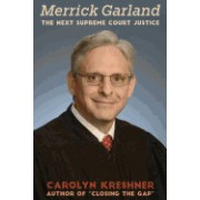 Merrick Garland: The Next Supreme Court Justice