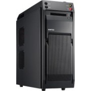 Carcasa Chieftec Libra Series LF-01B-OP Middletower