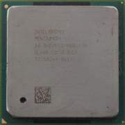 Procesor Intel Pentium 4 2 GHz SL68R