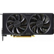 Placa video EVGA GeForce GTX 750 TI ACX 2GB DDR5 128Bit