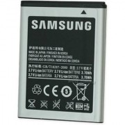 Samsung Battery-EB454357VU