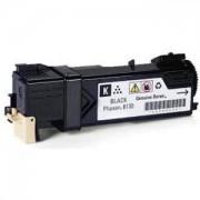 КАСЕТА ЗА XEROX Phaser 6130/6130N - Black - P№ 106R01285 - U.T - 100XER6130B U