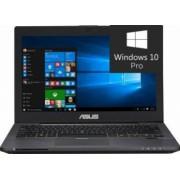 Ultrabook Asus B8230UA i7-6500U 256GB 8GB Win10 Pro FullHD Fingerprint 4G TPM 3ani garantie