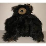 Mary Meyer Wee Little Bart Bear Plush Doll 14