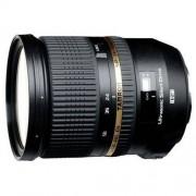 Tamron 24-70 mm f/2.8 Di VC USD / Canon Dostawa GRATIS!