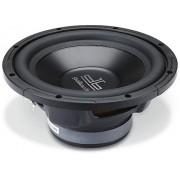 Polk Audio db840DVC 8-Inch Dual Voice Coil Subwoofer