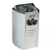 Peć za saunu HARVIA Vega Compact BC 23 2,3kW - sa kontrolnom jedinicom (2239)