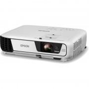 Videoproiector Epson EB-U32 WUXGA White