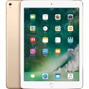 Apple iPad Pro 9,7 inch 128 GB Wifi + 4G Gold