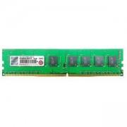 Памет Transcend 4GB DDR4 2133 U-DIMM 1Rx8, TS512MLH64V1H