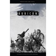 Rubicon by Mark Long
