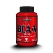 Amino Bcaa 150 Comprimidos - Integralmedica