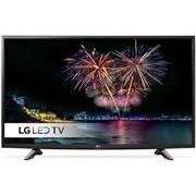 LG 49LH510V.AFB Series 49 inch Full HD Direct LED