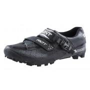 Bont Riot Schuhe Men black 42 Fahrradschuhe