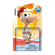 Disney Infinity Interactive Game Piece Character Phineas
