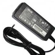 Originální nabíječka na notebooky Asus AD6630 19V 2.1A 40W