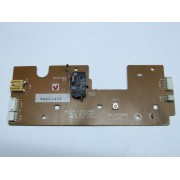 Sub relay board HP Color LaserJet 8500 RG5-3085