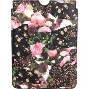 Husa Pouch Luxury Rosu APPLE iPad Mini GIVENCHY