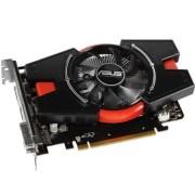 AMD Radeon R7 250X 1GB 128bit R7250X-1GD5 ASUS