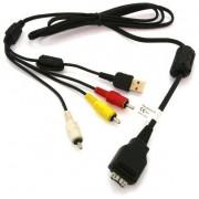 Kabel Multi A/V/USB VMC-MD2 do Sony