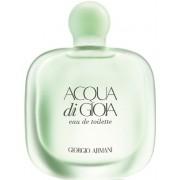 Giorgio Armani Acqua di Gioia toaletní voda 50 ml