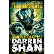 Demon Apocalypse by Darren Shan