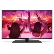Philips 32 inch LED TV 32PHS5301