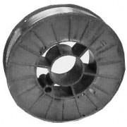 Fil fourré pour soudure 0.9 mm, 3Kg