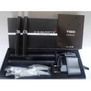 Tgo sailebao kit 2 tigari electronice originale