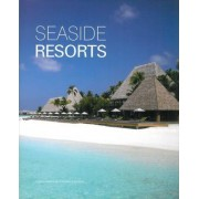 Seaside Resorts by Mandy Li