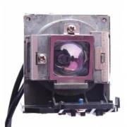 Lampa videoproiector BenQ MW851UST MX850UST