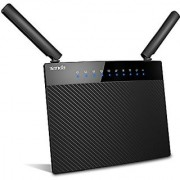 TENDA AC9 Wireless AC1200 Dual Band Gigabit Router
