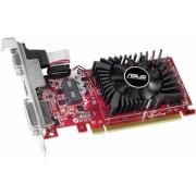Asus R7240-OC-4GD3-L - 4GB DDR3-RAM