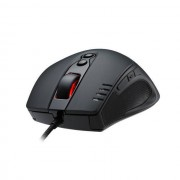 Mouse gaming Cooler Master STORM Havoc Black