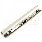 Baterie Laptop Sony Vaio VGP-BPS18 argintie
