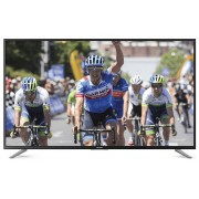 Sharp lc49cfe5002e led tv