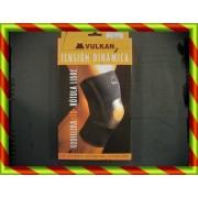 RODILLERA VULKAN TD ROT XL [B] 207621 RODILLERA ROTULAR - VULKAN TD LIBRE (T- XL )
