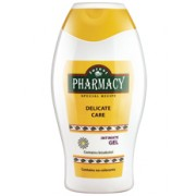 Gel pentru igiena intima Farmacia Naturii 00109