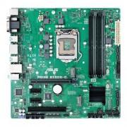 Matična ploča Prime B250M-C s1151 Asus