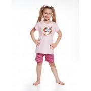 Pijama copii Summer PG787-50